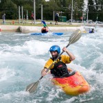 Lee Valley now open on Sundays