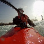Fantastic Lee Valley pictures