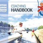 Canoe coaching expenses