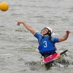 Canoe Polo League proposed for SE England