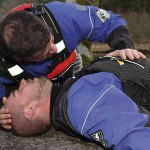 First Aid course at Phoenix Outdoor Centre 18th May