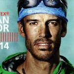 The European Outdoor Film Tour is back in town! Win free tickets!