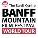 Banff Film Festival returning to London, March 2015