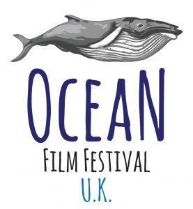 Ocean Film Festival London 2016