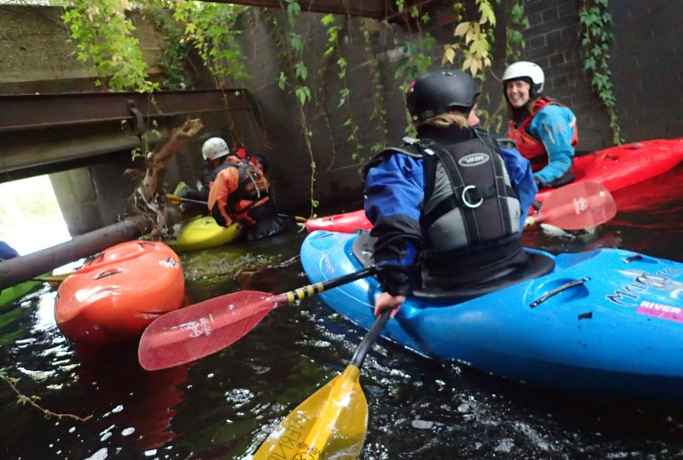 Kayaking-Wandle-low-pipe-2